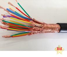 ZR-DJYPVRP电缆