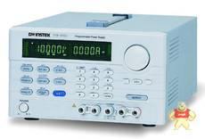 PSM-6003