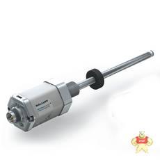 BTL7-E100-M0080-B-S32