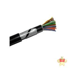 通讯电缆HYA23