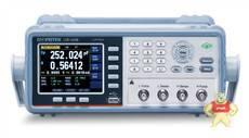 LCR-6020