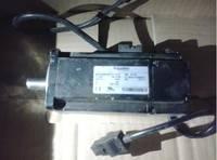 上海持承销售施耐德电机BCH0602O11A1C