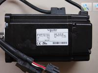 上海持承销售施耐德电机bch0802o11a1c
