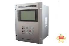DCAP-3010A/B/C