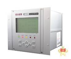 eDCAP-611A