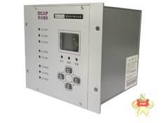 eDCAP-609A/B/C