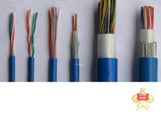 电缆KVV32