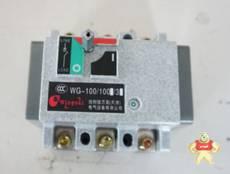 WG-100A/3P