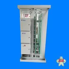 XH-GPX576C