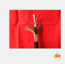 电缆HJYVPZR/SA-16