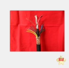 电缆HJYVPZR/SA