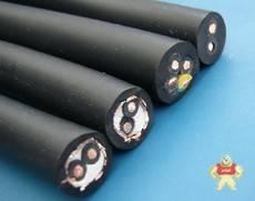 MKVV煤矿用阻燃控制电缆