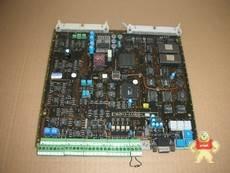 C98043-A1660-L1-10