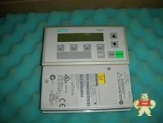 TD200 6ES7272-0AA30-0YA0