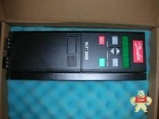 VLT2822PT4B20STR0DBF10A00 2.2KW