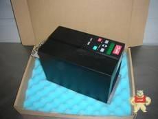 VLT2875PT4B20STR0DBF00A00 7.5KW
