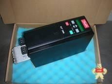 VLT2830PT4B20STR0DBF10A00 3.0KW