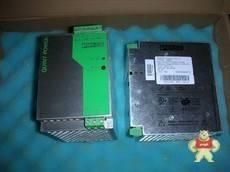 QUINT-PS-100-240AC/12DC/10 2938811