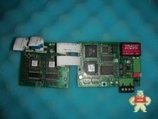 VLT5000 175Z1147DT3 +175Z1144DT6