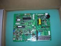 三肯MF 75KW 主板 DKI4247C /MF-75K-380