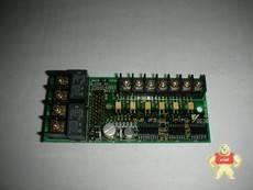 PG73600-D0041