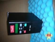 VLT2811PT4B20STR0DBF10A00 1.1KW