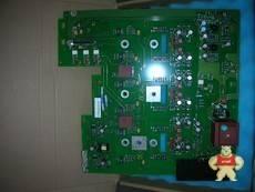GWE-620362901302/A5E00124352