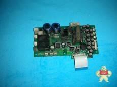 VFA7D-1877 C13ATV38 90/110/132/160KW