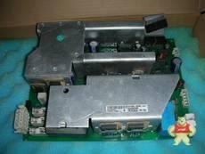C98043-A7600-L4