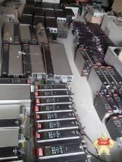VLT5002PT5B20STR3D0F00A00C0
