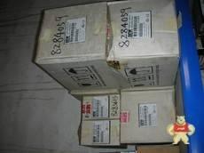 ODE-12075-SEW81013841