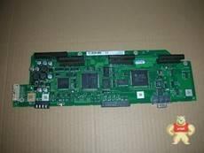 CUCP-02 A5E00158598