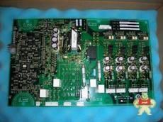 YPHS31008-1D ETC030584
