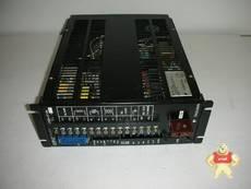CPCR-SF01B CPCRSF01B Servopack
