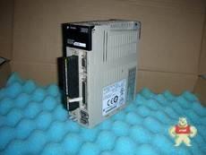 SGDS-04A02A
