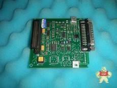 SBR6SE7090-0XX84-0FB0/A5E00098837