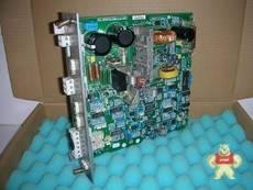 C98043-A1319-L4