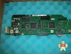 A5E00158598