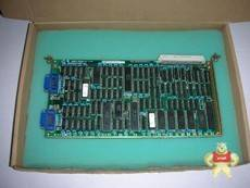 JANCD-PC20 DF5203490-AO