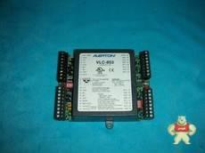 VLC-853