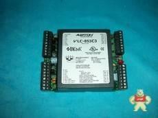 VLC-853C3