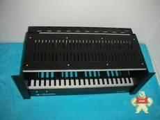 JX-300XSP211