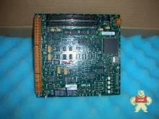 AB 81000-199-53-R