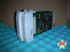 PS416 AIO-400