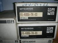 全新 FX-40DU-TK-ES
