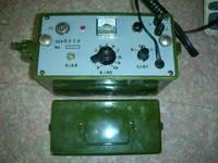 12V稳压电源 0-4A