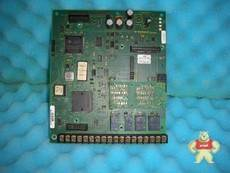 AB 1336F-MCB-SP2D