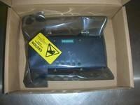 原装 6GK1901-0AA00-0AC0 西门子S5-H1网粗缆中继器