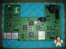 AB 1336E-MC2-SP43A74103-193-55