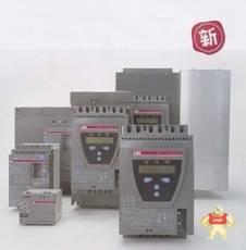 ACS550-01-012A-4 ACS550